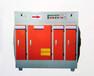光氧催化废气净化器可定制其源盛厂家直销
