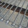 包装机械专用不锈钢链条网带,烘干机网带,饼干炉用网带。