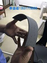 供应江苏福莱特品牌软瓷,劈开砖,窑变砖,板岩厂家,质量有保证图片