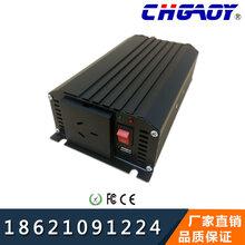 安徽现货批发300W车载逆变器12V转220V汽车电源转换器离网逆变器图片