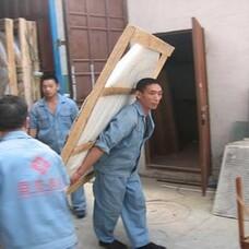 维修家具,安装家具,拆卸家具,家具补油漆
