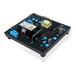 力可赛SX440发电机励磁调压板(蓝)
