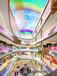 亳州商业空间装修找天霸设计承接更便捷