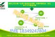 南京醇油宝供应高效助剂增加热值环保清洁