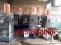 安徽淮北哪有质量好的榨油机,新式菜籽胡麻榨油机厂家图片