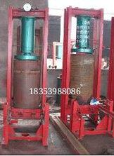 安徽阜阳两相电220V榨油机厂家。多功能榨油机价格