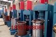 安徽淮南立式家用榨油机直销价格,聚财榨油机厂家