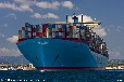 中山到天津海运多少钱一个柜子中山到天津海运公司天津内贸海运公司中山海运公司