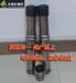 山西忻州旅游景点桩基检测管声测管
