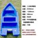 湖北省鄂州市卓远塑业