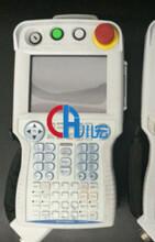 安川机器人维修保养DX100机械手弧焊机器维修保养