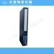 供应气电量仪价格1680AEC300电子气动量仪数显气动量仪