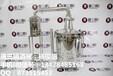 珠海唐三镜家用多功能酿酒设备酿酒技术视频