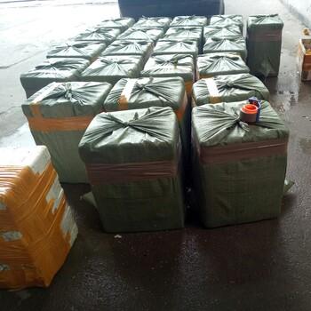绍兴生蚝基地,湛江生蚝批发中心,一手货源。