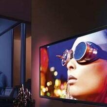 重庆电视广告:解读电视广告的几大误区
