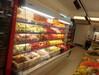 仟曦冷鏈水果專用銅管定制加濕柜保鮮柜品牌推薦