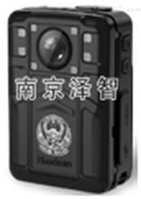 华德安8H执法记录仪,公安部指定采购品牌图片