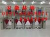 铜陵学校刷卡门禁系统/铜陵小区刷卡门禁/铜陵大厦智能门禁系统