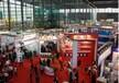 2018广州国际焊接切割展览会