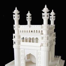 横岗工业手板领先的3D打印技术手板模型厂家