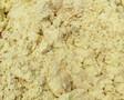 怎么用豆渣发酵剂自制生物有机肥种果树图片