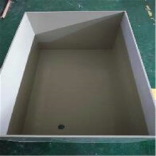 PVC板PVC白色软胶板PVC塑料板加工PVC焊接PVC定制,免费拿样