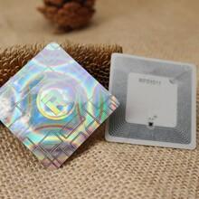 专业制造RFID电子标签,NFC标签,茶叶电子标签,酒类电子标签