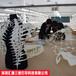 宝安高端专业3D打印手板厂手板模型