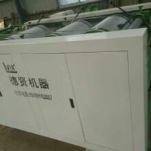 印刷机械设备厂图片