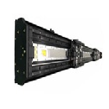 直线滑台模组滑轨自动化直线模组线性模组生产厂家