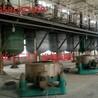 天津工厂设备回收咨询石家庄化工厂设备回收中心