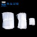 深圳塑料包装不透明自封袋内衣裤包装袋厂家直销质量保证