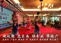 东莞桥头宣传片拍摄制作巨画传媒专业创意艺术图片