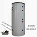 80-1000L承压水箱,各种规格型号,厂家批量生产