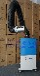 焊接烟尘净化器高效净化西门子电机价格优惠厂家直销