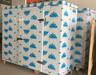 杏鲍菇专用食用菌菇房恒温制冷控温空调设备
