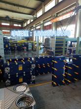 济宁换热器生产厂家供应