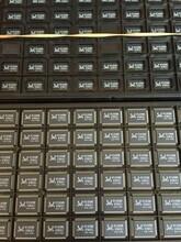 松江区回收线路板手机线路板回收