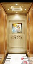 广州智美电梯装饰-轿厢系列