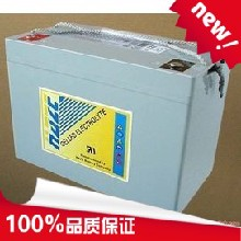 美国海志原装蓄电池HZY12-110海志蓄电池12V110AH现货包邮