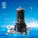 优质QFB型漂浮式表面曝气机厂家