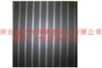 条纹橡胶板圆点橡胶板柳叶纹橡胶板防滑橡胶板厂家价格