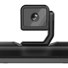 聊城硬件视频会议系统CS2000终端一体机