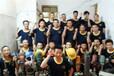 四川国强钢筋混凝土切割公司