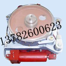 电力液压制动器推动器型号齐全华伍制动器价格大优惠图片