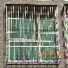 北京海淀安装防盗门专业安装防护栏窗户防盗窗安装