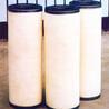 泵结滤芯直销生产批发零售
