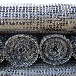 土工格栅钢塑土工格栅钢塑格栅玻纤土工格栅双向单向涤纶土