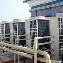 北京工厂设备回收北京整体厂子设备回收