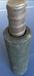 精轧螺纹钢螺母厂家直销欢迎致电